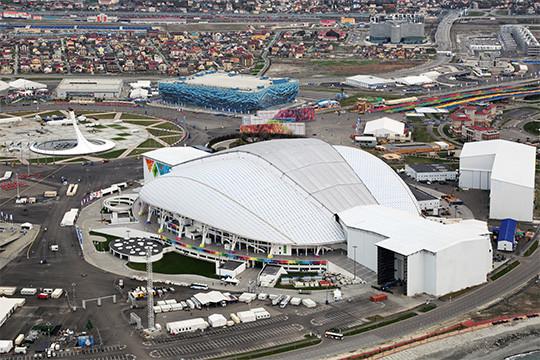Ville-accueil-Jeux-Olympiques-Impact